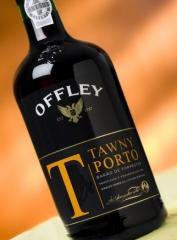 Offley Porto Tawny