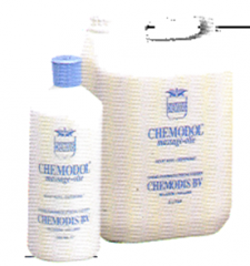 Creme massagem Chemodol