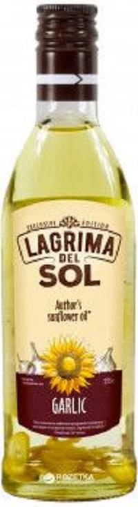 leo_de_girassol_refinado_lagrima_del_sol_com