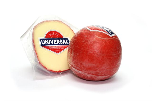 queijo_flamengo_bola_universal