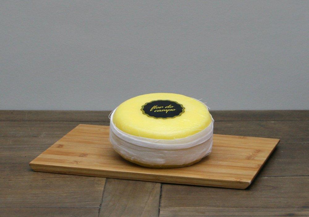 queijo_vaca