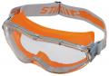 Óculos de protecção