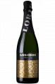 Loridos Chardonnay Bruto 2007