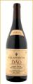 Sao Domigos Reserva Vinho Tinto – Dão D. O. C.