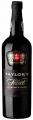 Select Reserva da Taylor's
