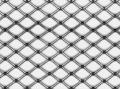 Malhas quadradas