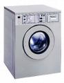 Máquinas de lavar de alta extracção
