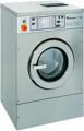 Máquinas de lavar de baixa extracção