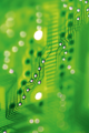 Relé para circuito impresso
