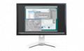Software para criação de documentos