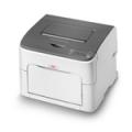 Impressoras a cores