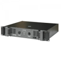 Amplificadores Synq PE-2400