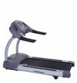 Nautilus® Treadmill M7000