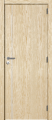 Porta matalica