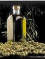 Verdeal de Serpa ou moura: a azeitona de forma elíptica ou ovóide de 3 a 5gr