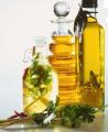 Olive bagaço de azeite