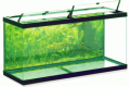 Aquário Aquapor 100cm