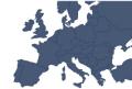 Madeiras europeias