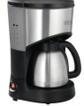 SCM-2921 Máquina de café Sinbo