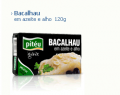 Bacalhao
