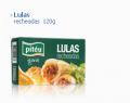 Lulas