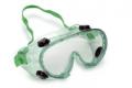 Oculos protectores