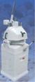 Divisoria - enroladora semi-automatica