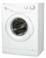 Máquina de lavar roupa ORB 1247 A3
