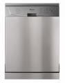 Máquina lavar loiça OR12-9240FX
