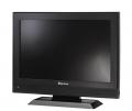 Televisor LCD ORA 19 HW