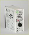Relés electrónicos RTU 202 TEO