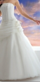 Vestidos de Noiva - Oramatina Wedding Dresses