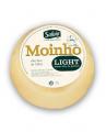 Queijo de vaca  Saloio Moinho light -50% de matéria gorda