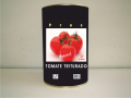 Tomate triturado 99,5% tomate