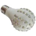 Iluminacao LED