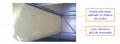 Cortina Lateral Flexível – segurança para semi-reboques