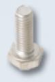 Parafuso M-6 x 10 Inox