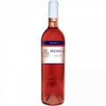 Bairrada messiais rose seco 2006