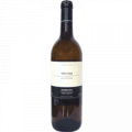 Bairrada massias selection branco 2006