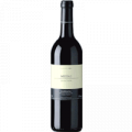 Bairradamassias selection tinto 2004