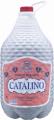 Catalino 5L
