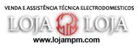 Loja MPM, Aveiro