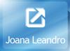 Joana Leandro TOC, Lda, Lisboа