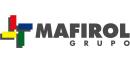 MAFIROL | Equipamentos para hotelaria, restauração e distribuição alimentar, Águeda