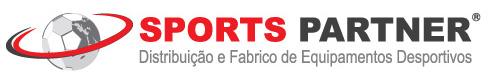 Sports Partner, Alcobaça