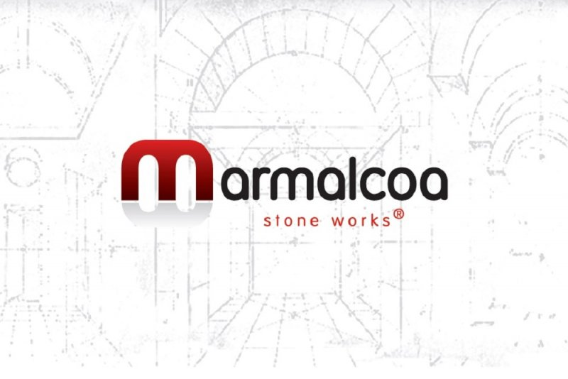 Marmalcoa, Alcobaça