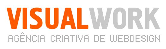 Visualwork Agência de Web Design, Lda, Porto