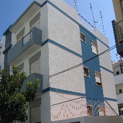 Encomenda Construção Civil