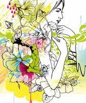 Encomenda Artes Gráficas