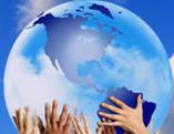 Encomenda Apoio à Internacionalização